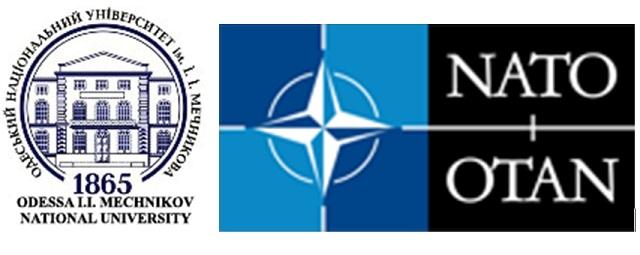 Сумской государственный университет, украина http://dxdoiorg/1018007/gisap:psv0i121584